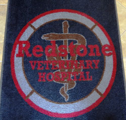 Redstone Veterinary Hospital