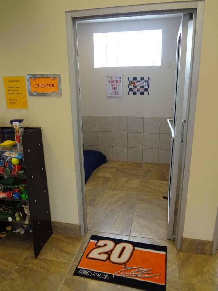 Pet Boarding | Redstone Veterinary Hospital, Columbus NE